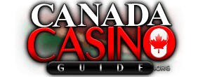 Online Casino Guide Canada – Best CA Real Money Online Slots & Games